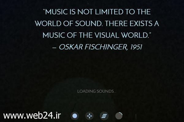 Oskar Fishinger