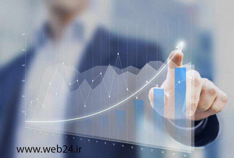 افزایش مشتریان در بازاریابی ایمیلی