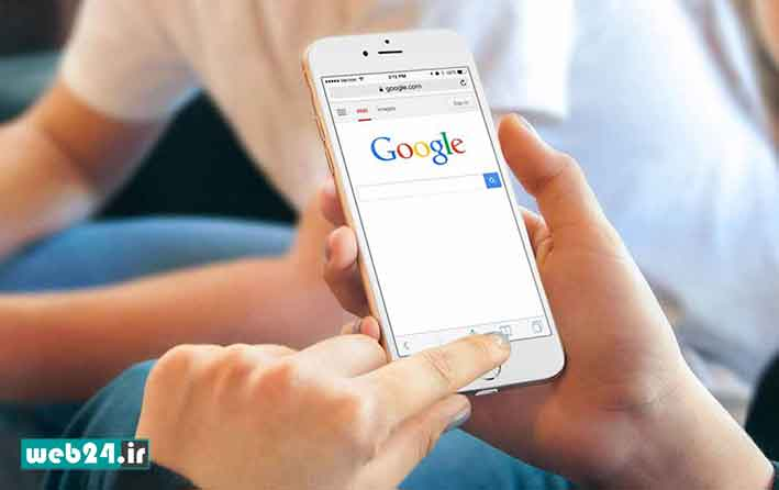 mobile first indexing چیست و چه کاربردهایی دارد؟