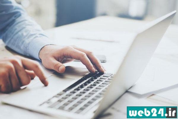 3 راه برای کسب درآمد آنلاین از وب سایت