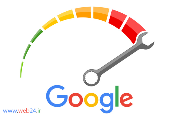 استفاده از گوگل برای راهنمای سئو