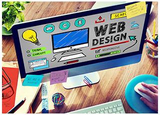 قیمت سئو سایت و بهینه سازی سایت به چه صورت محاسبه می شود - وب 24دسته بندی مقالات -