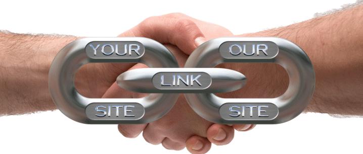 تبادل لینک - پنالتی شدن سایت در گوگل