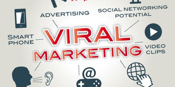 اهمیت بازاریابی ویروسی