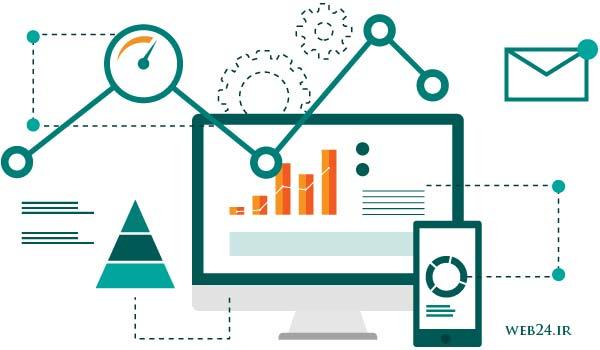 آنالیز سایت چیست | آنالیز سایت و تحلیل رقبا