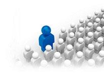 طراحی سایت تبلیغاتی - طراحی سایت نیازمندی - طراحی سایت آگهی