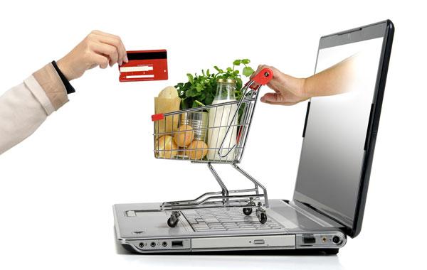 سئو فروشگاه آنلاین